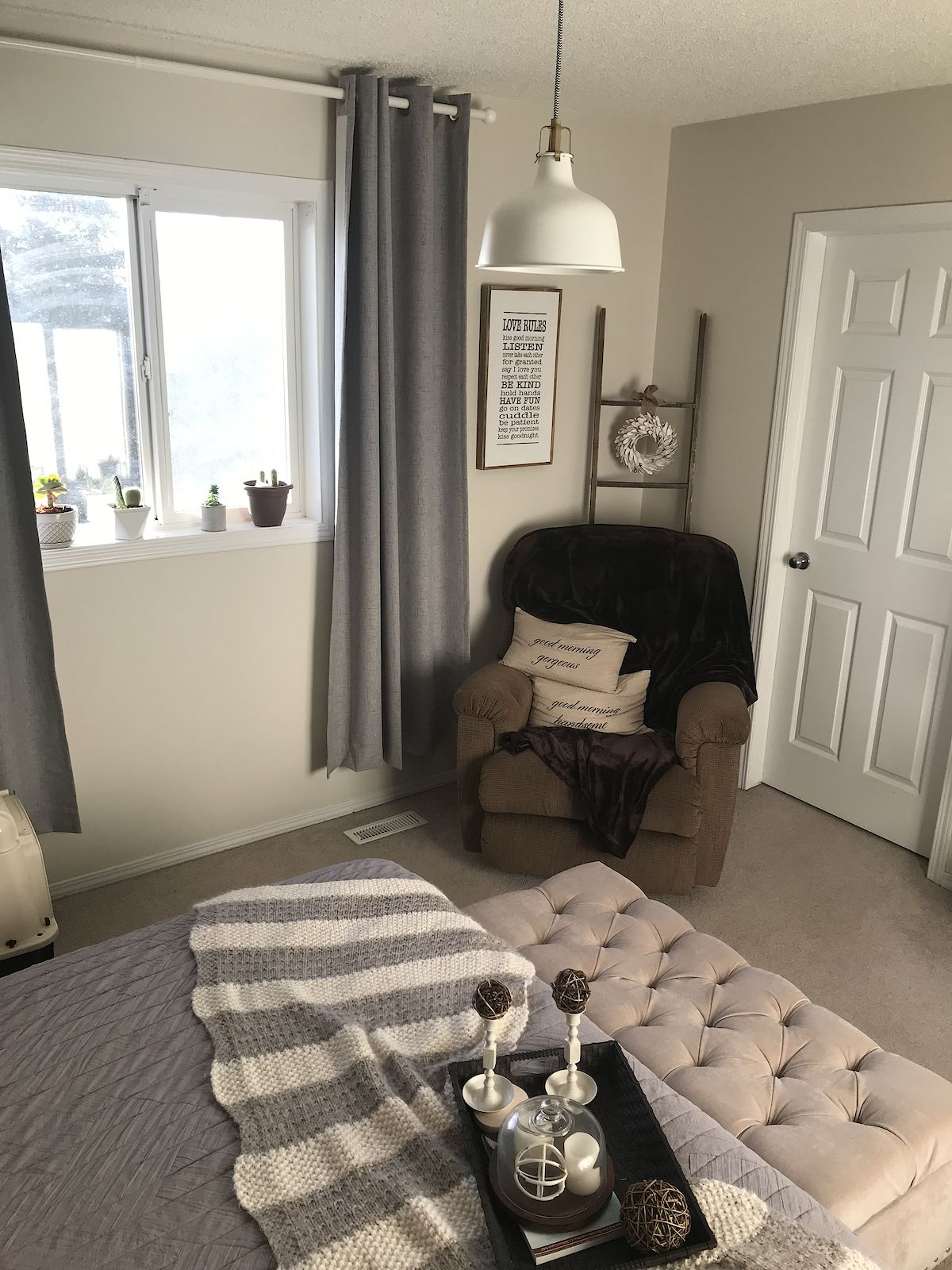 Calgary Pet Friendly Townhouse For Rent Mckenzie Towne Beautiful