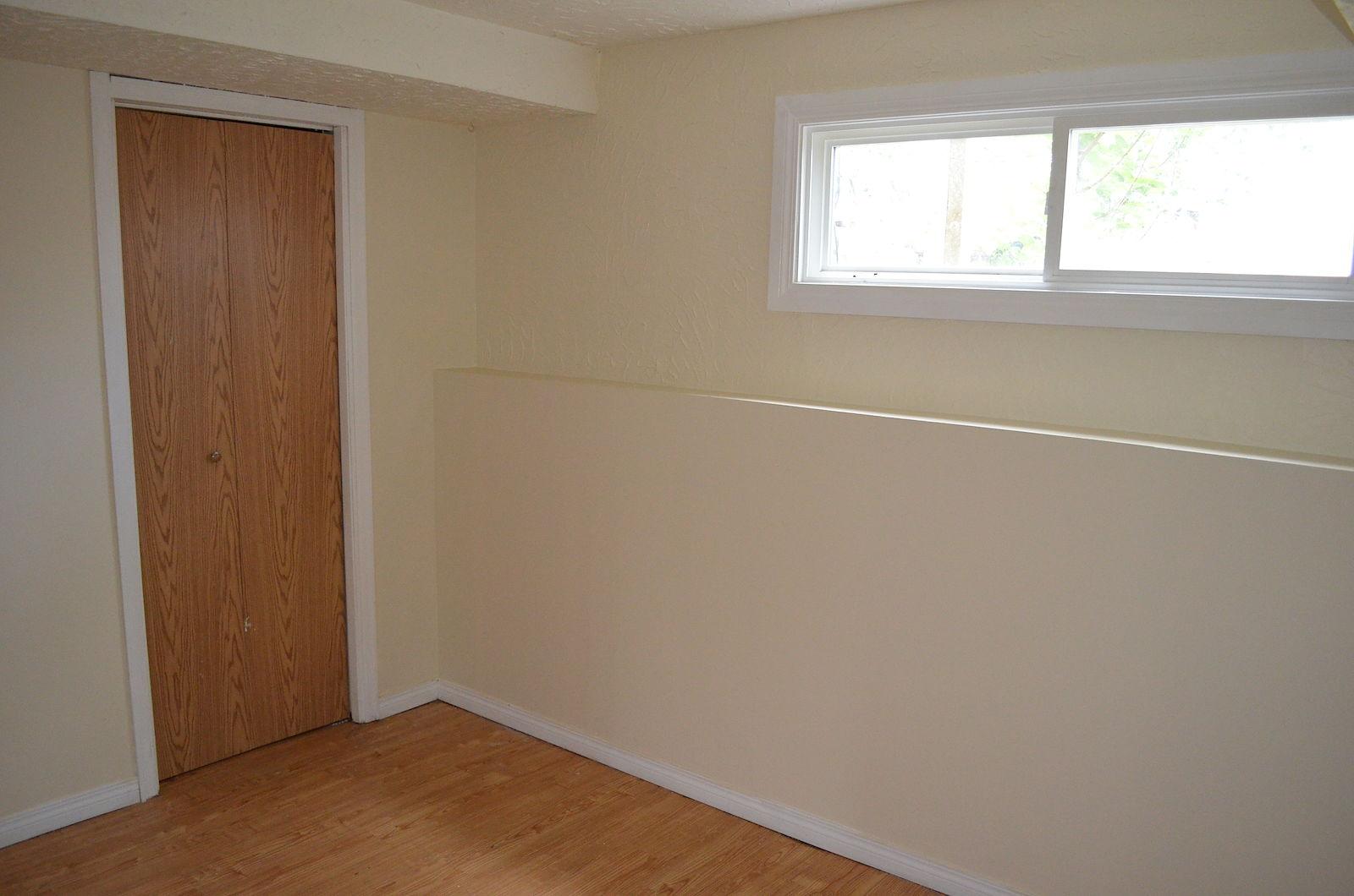 below is gallery of 2 bedroom basement for rent hope you enjoy it
