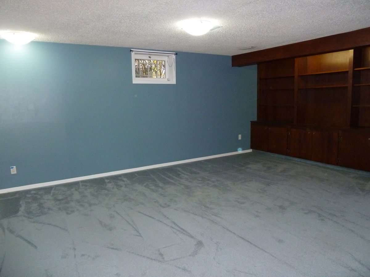 Calgary Room To Rent Rentfaster