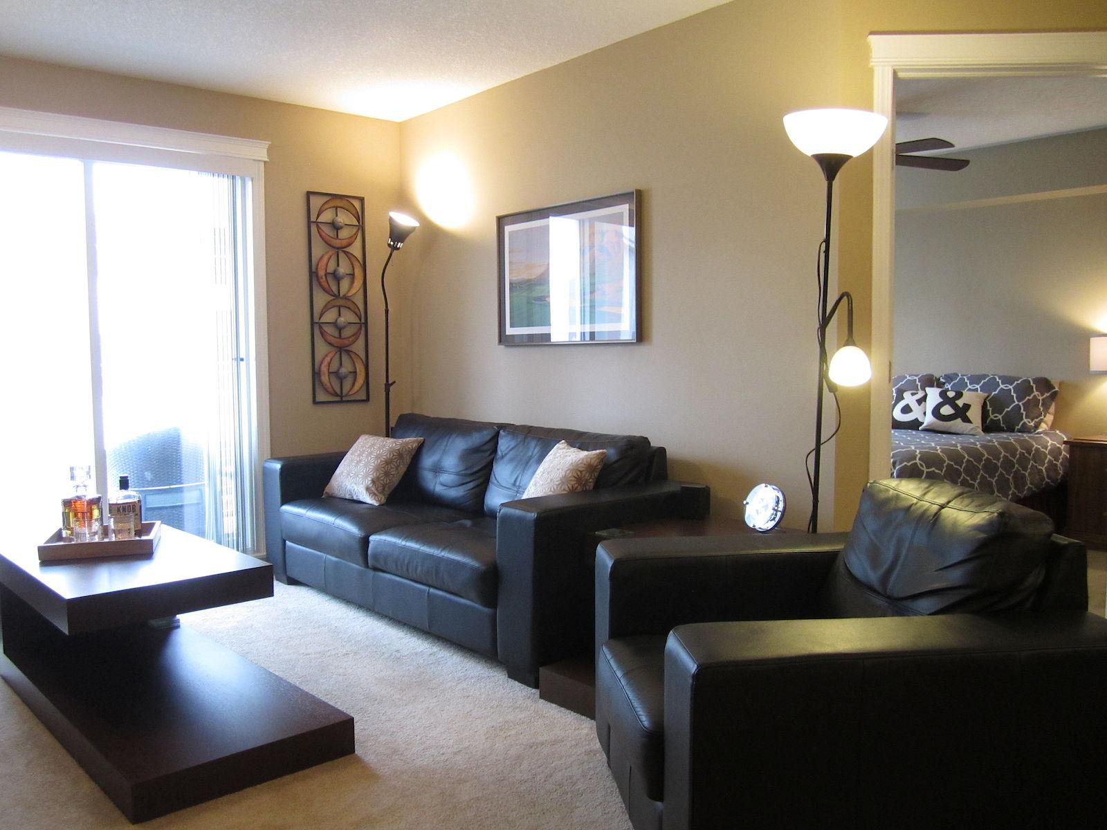 Calgary Room For Rent Ne