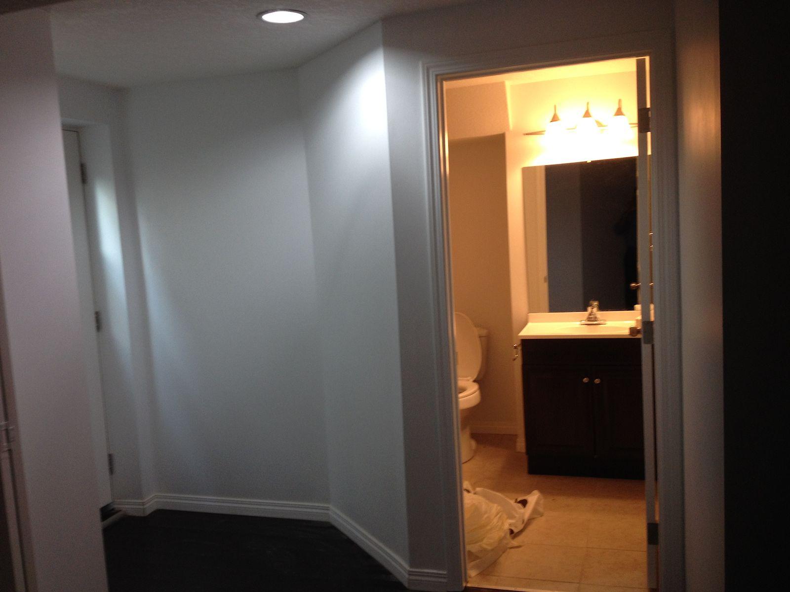calgary basement for rent monterey park ne new basement for rent