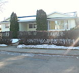 Crestwood Houses For Rent