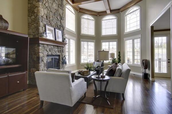 Bragg Creek House For Rent  Bragg Creek Bragg Creek  Bragg