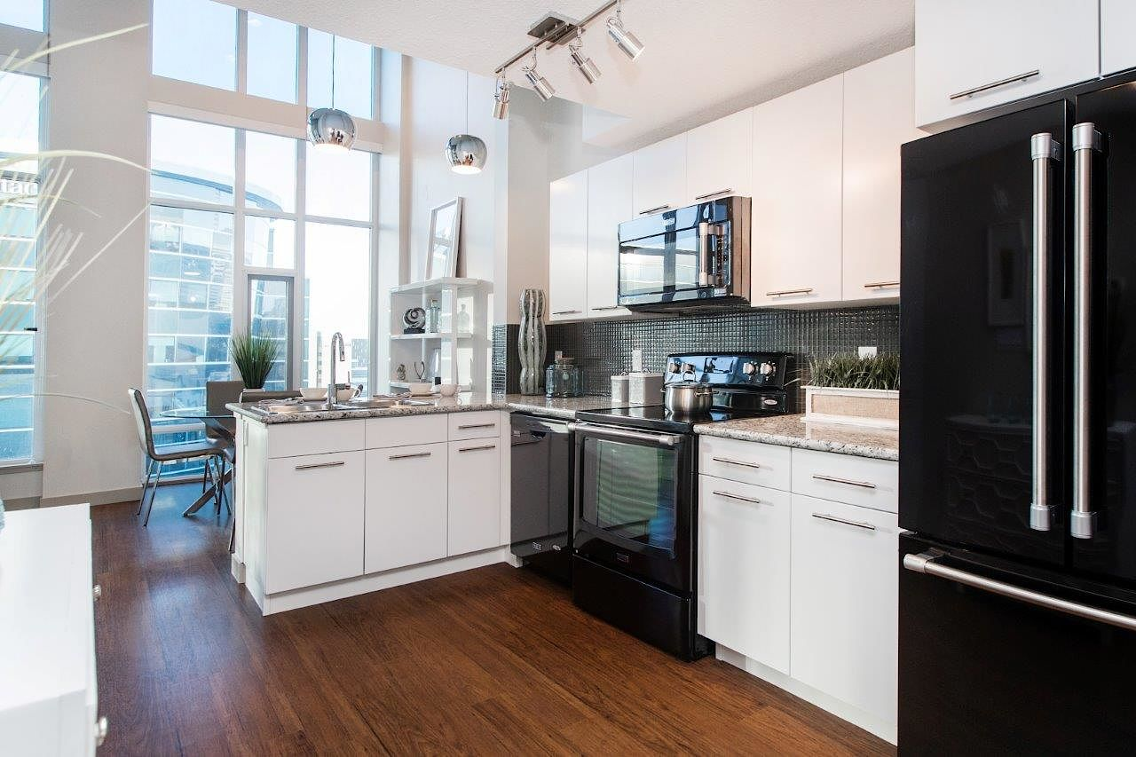 Swell Edmonton Pet Friendly Apartment For Rent Downtown Downtown Luxury Apartments The Id 327455 Rentfaster Ca Best Image Libraries Weasiibadanjobscom
