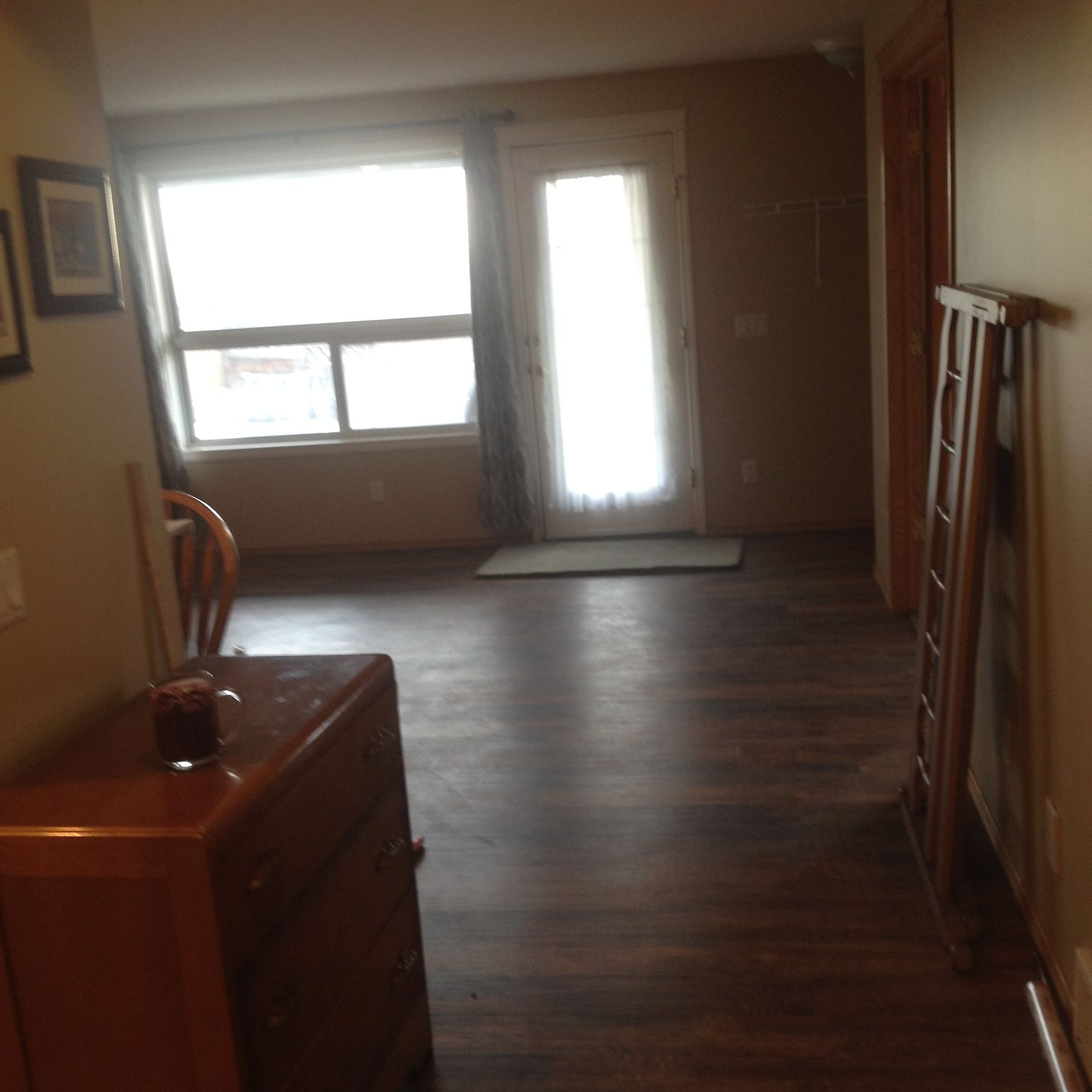 calgary basement for rent coventry hills ne walk out suite id