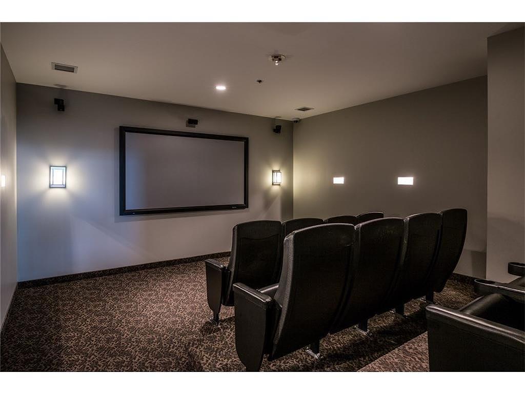 Theater & Calgary Condo For Rent | Victoria Park SE | 2 Bed 2 Bath Fully ... azcodes.com