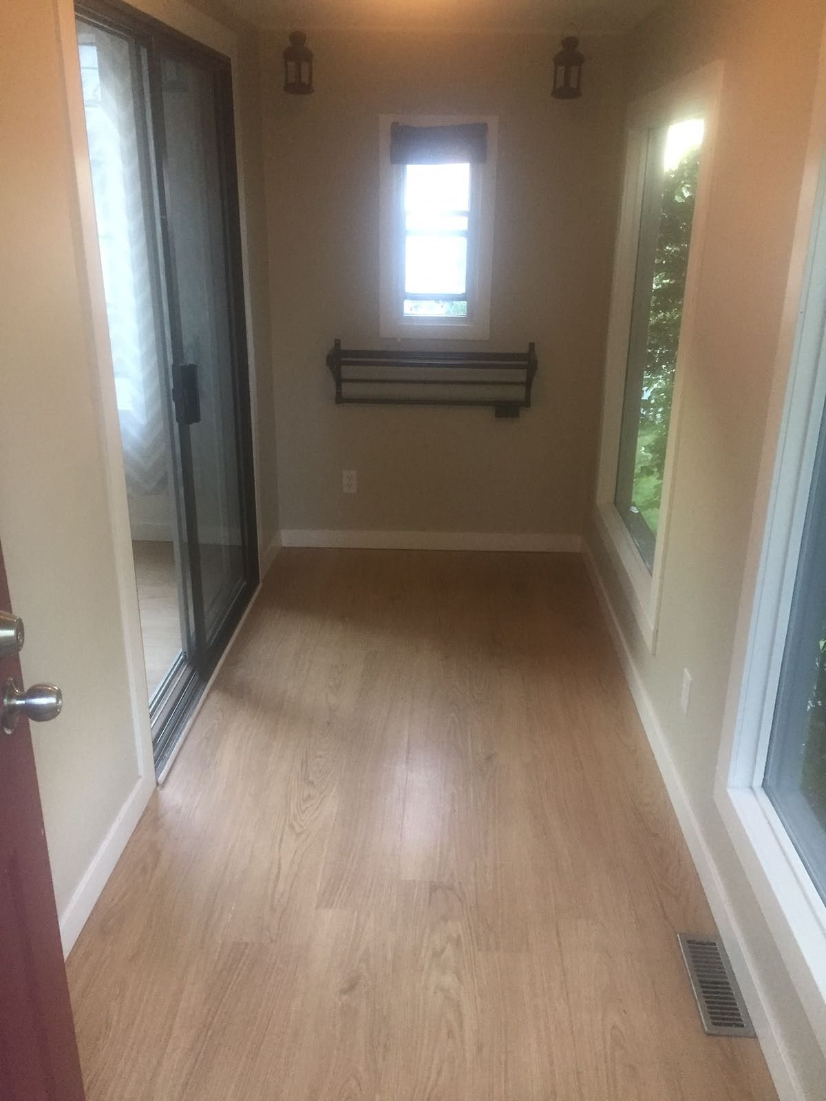 Calgary Pet Friendly House For Rent