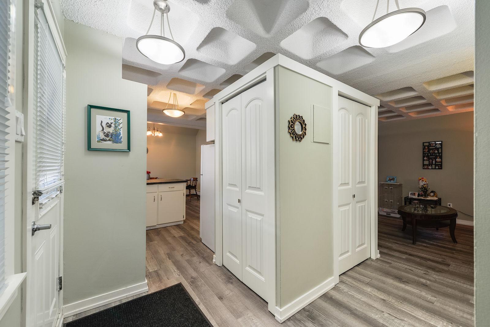 edmonton apartment for rent westridge nw 2 3