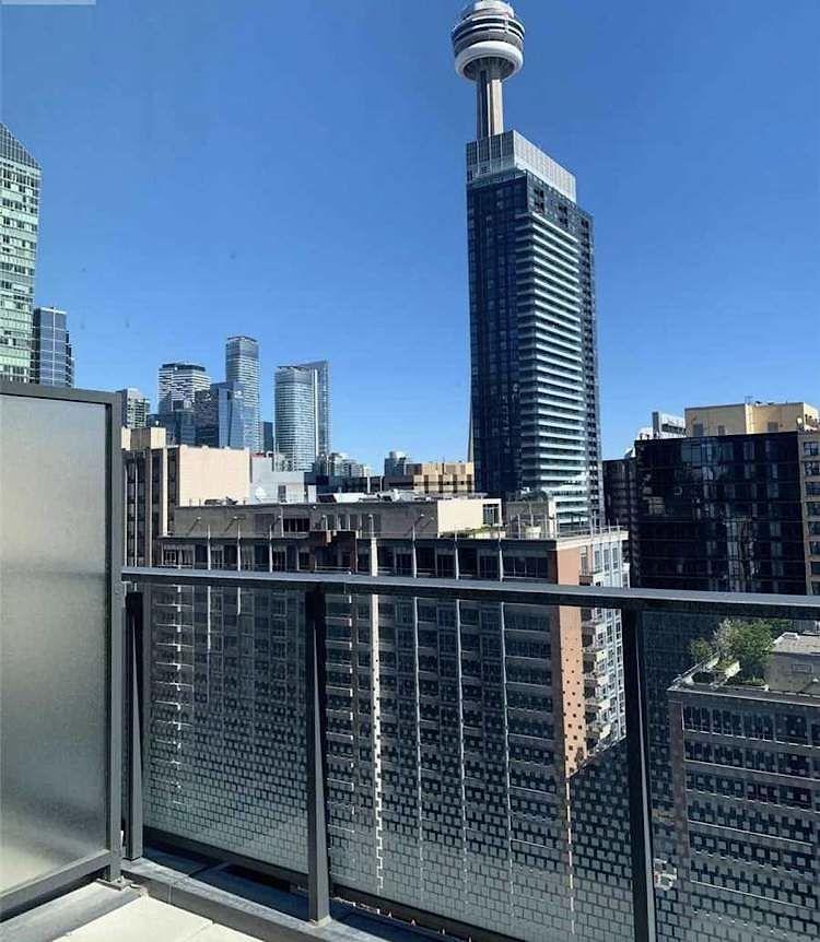 Toronto Canada Apartments For Rent: Toronto Apartment For Rent