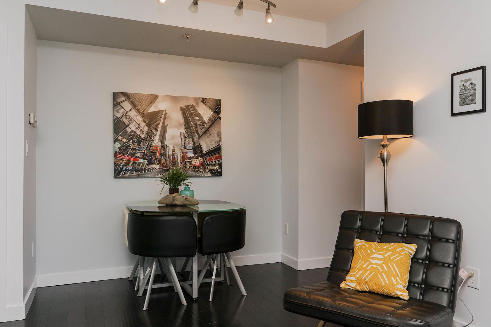 edmonton condo for rent downtown modern executive rental heart rh rentfaster ca
