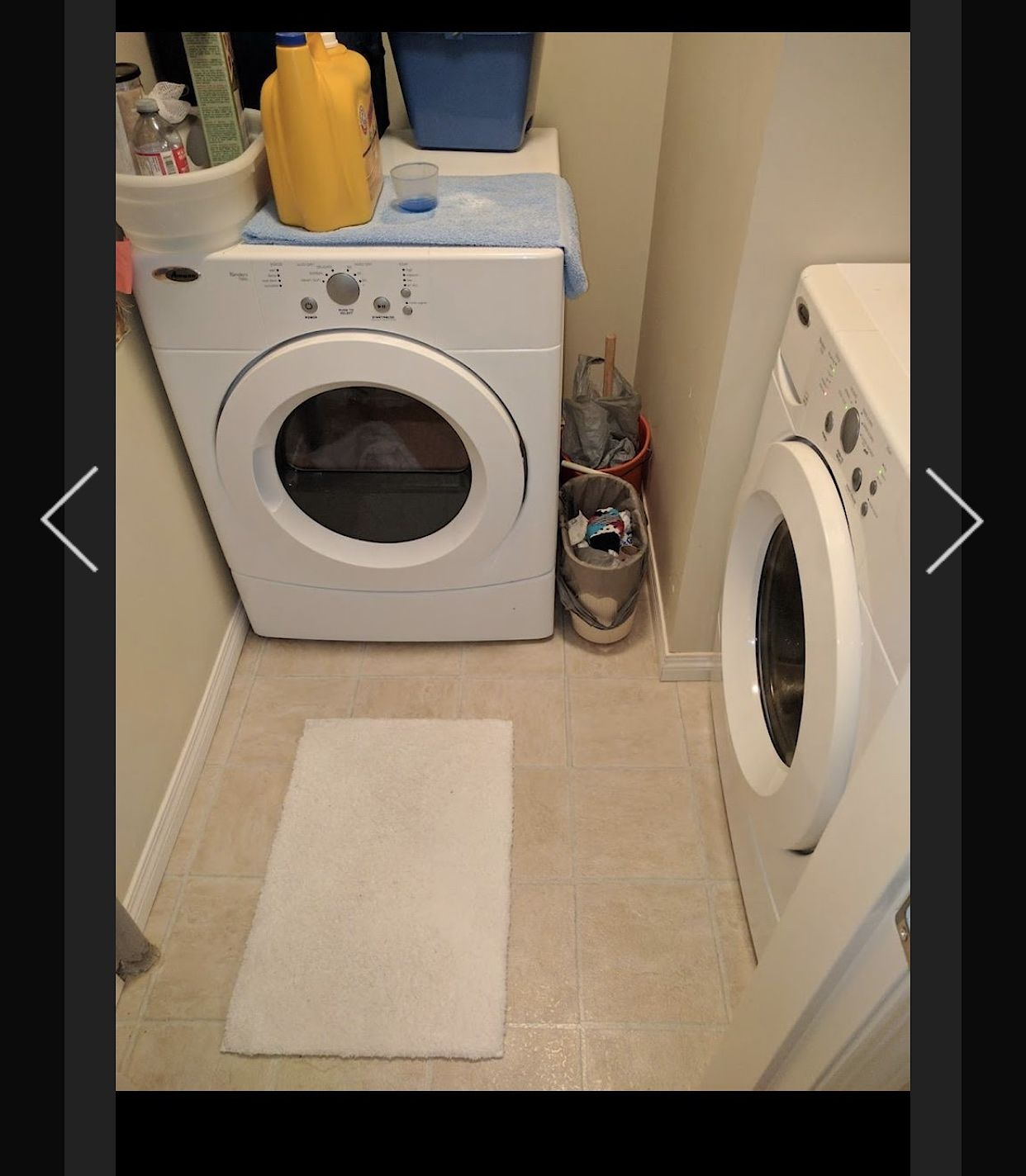 Airdrie Pet Friendly Townhouse For Rent