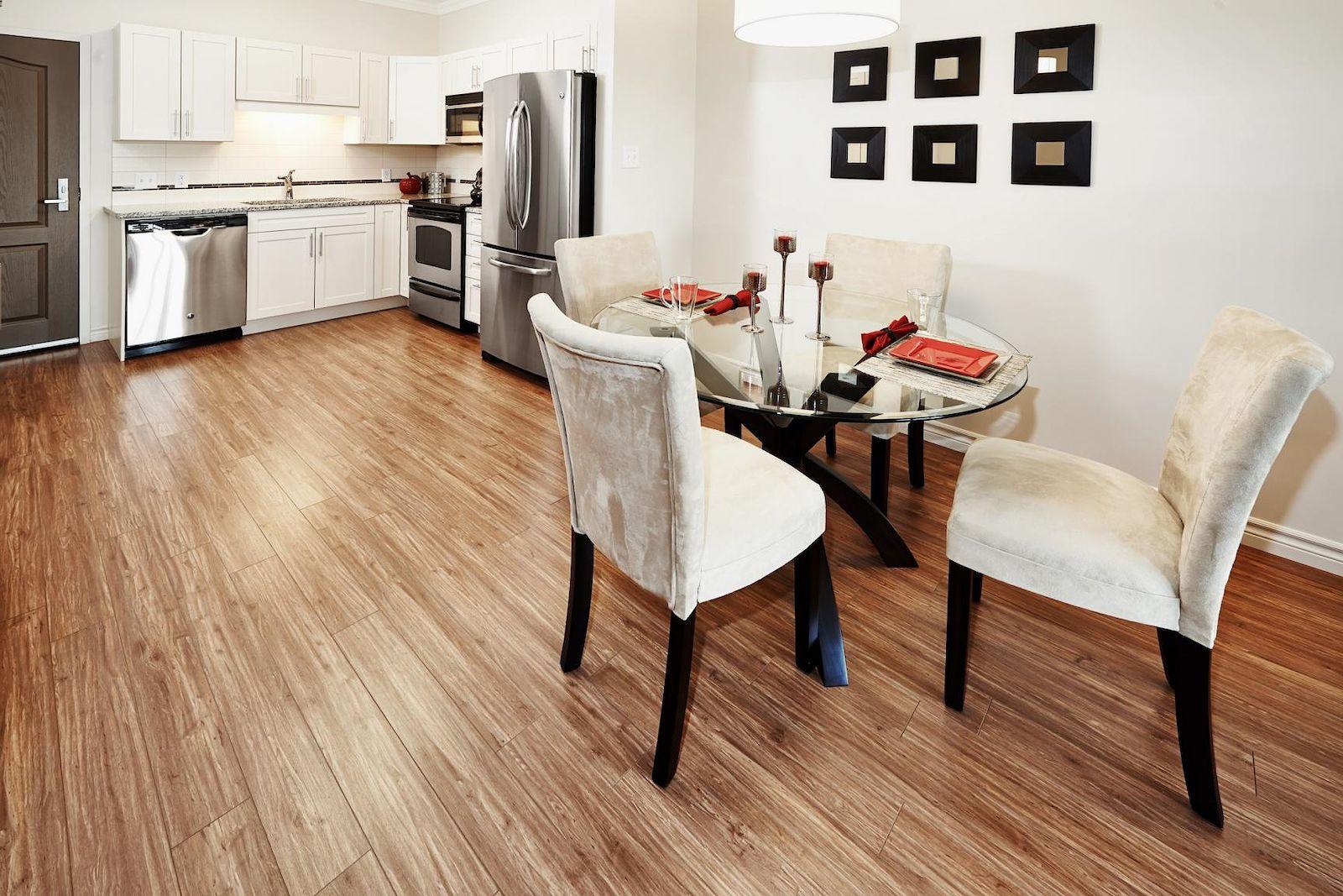 Moncton Apartment For Rent Mapleton Estates Id 331174