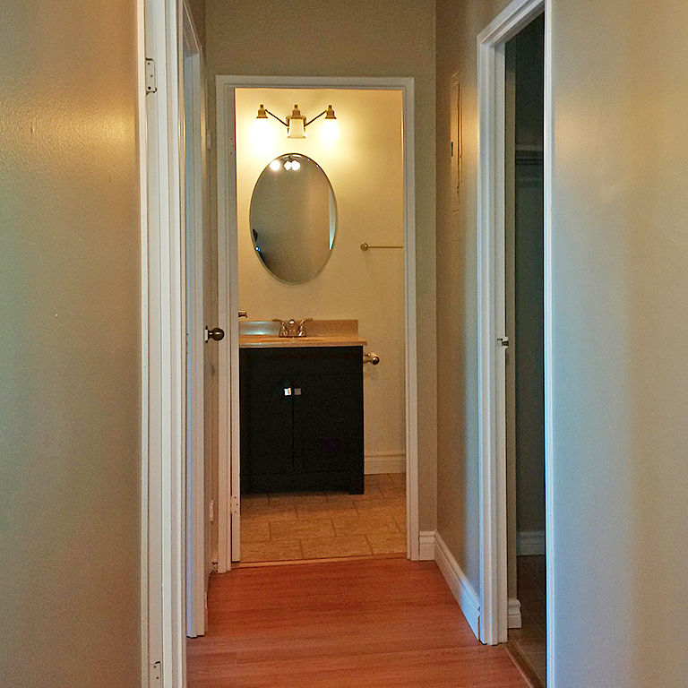 Riverside Apartments: Timmins Apartment For Rent