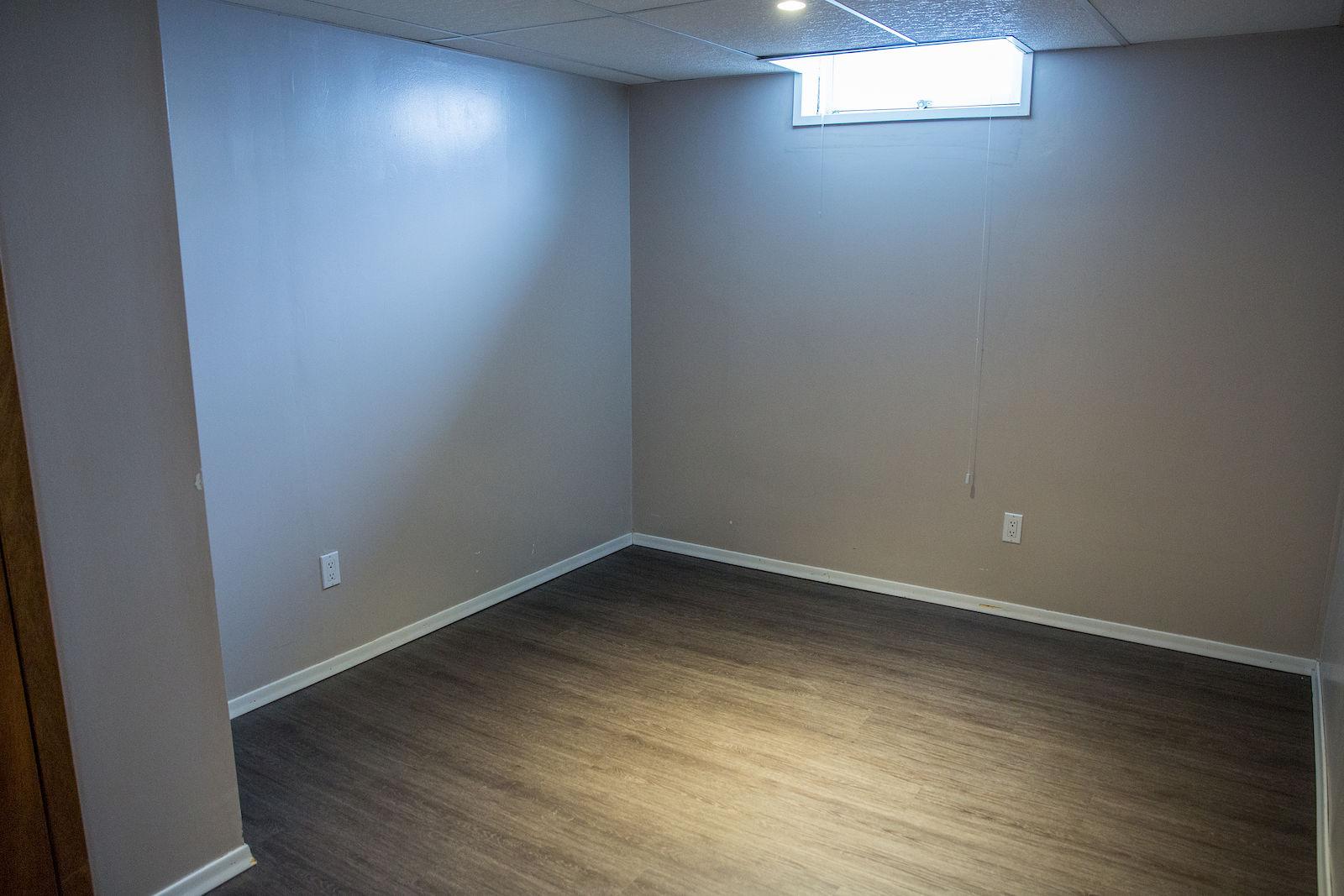 Basement For Rent In Saskatoon saskatoon basement for rent | erindale | 2 bedroom basement suite