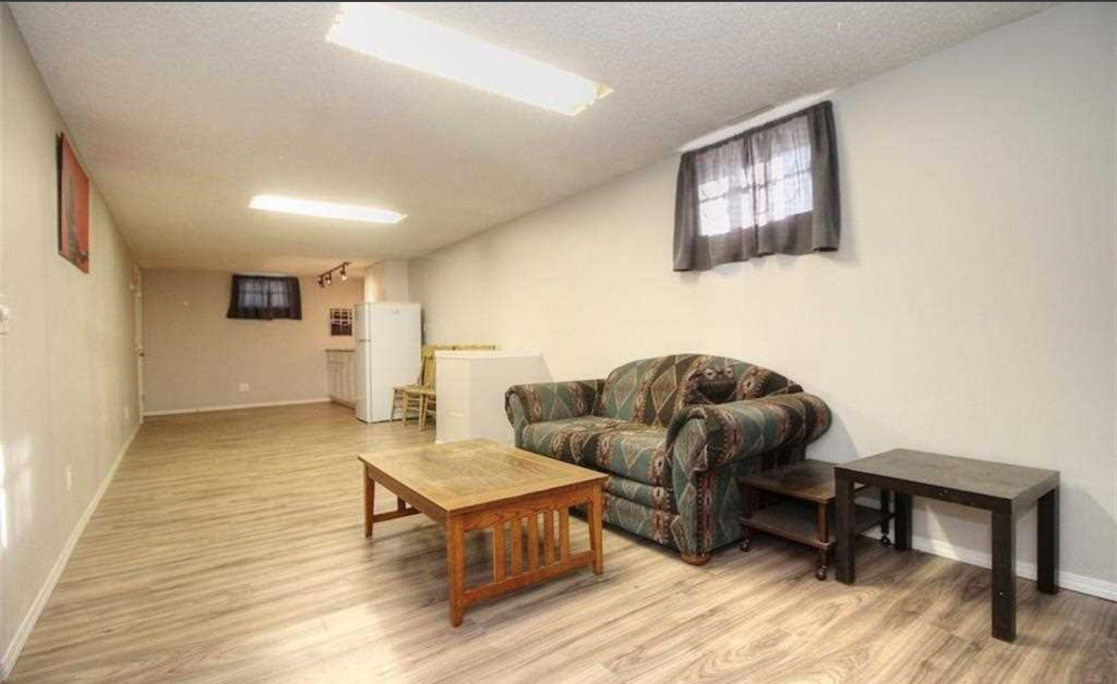 basement suite for interior furniture in calgary se quizeteer com u2022 rh quizeteer com