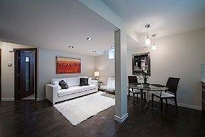 Basement For Rent In Saskatoon saskatoon house for rent | lakewood s.c. | single bedroom basement