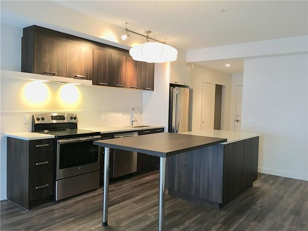 realty furnished business cebu in property busine grand for park avalon fully bedroom condominium rent condo