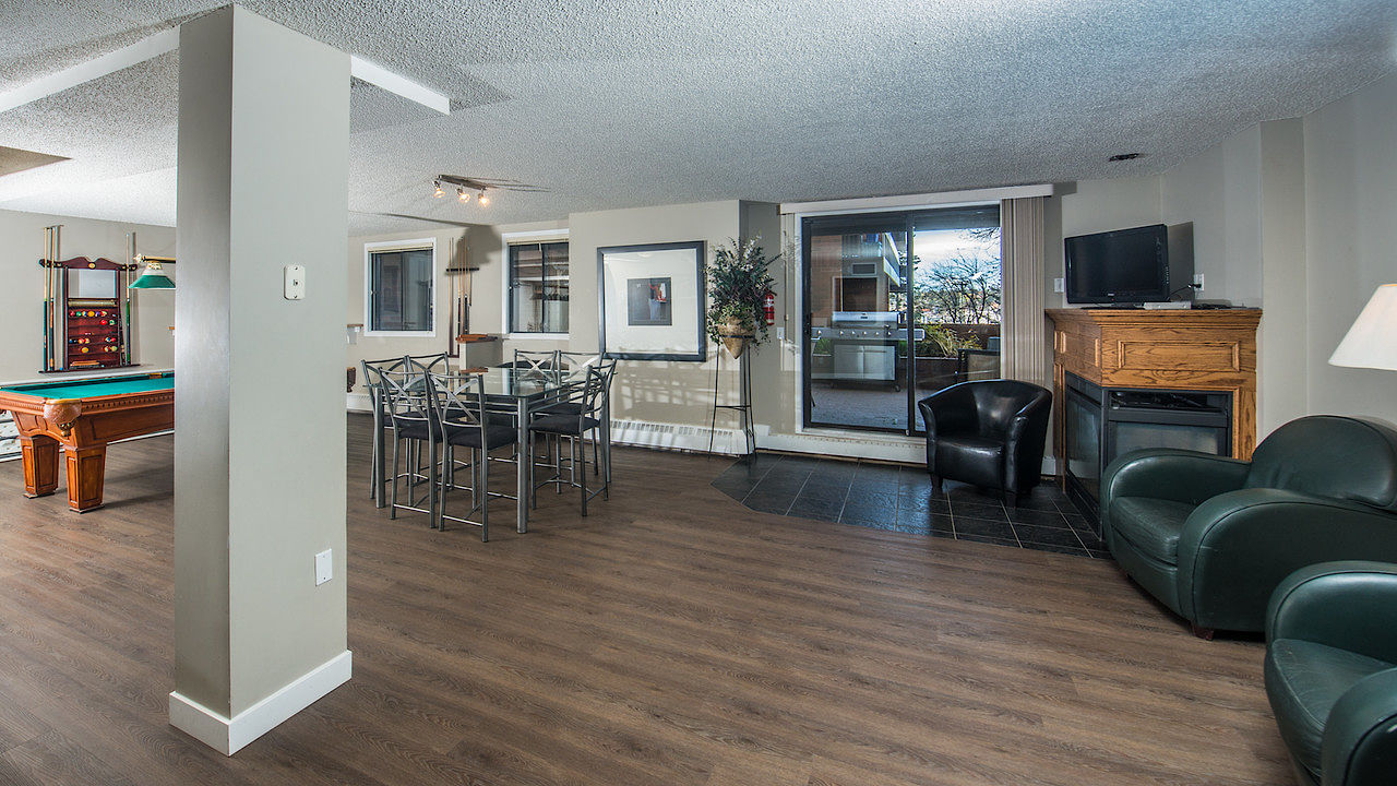 2 Bedroom Apartments In Calgary 28 Images Modern Boutique Inspired Beltline Rentals At