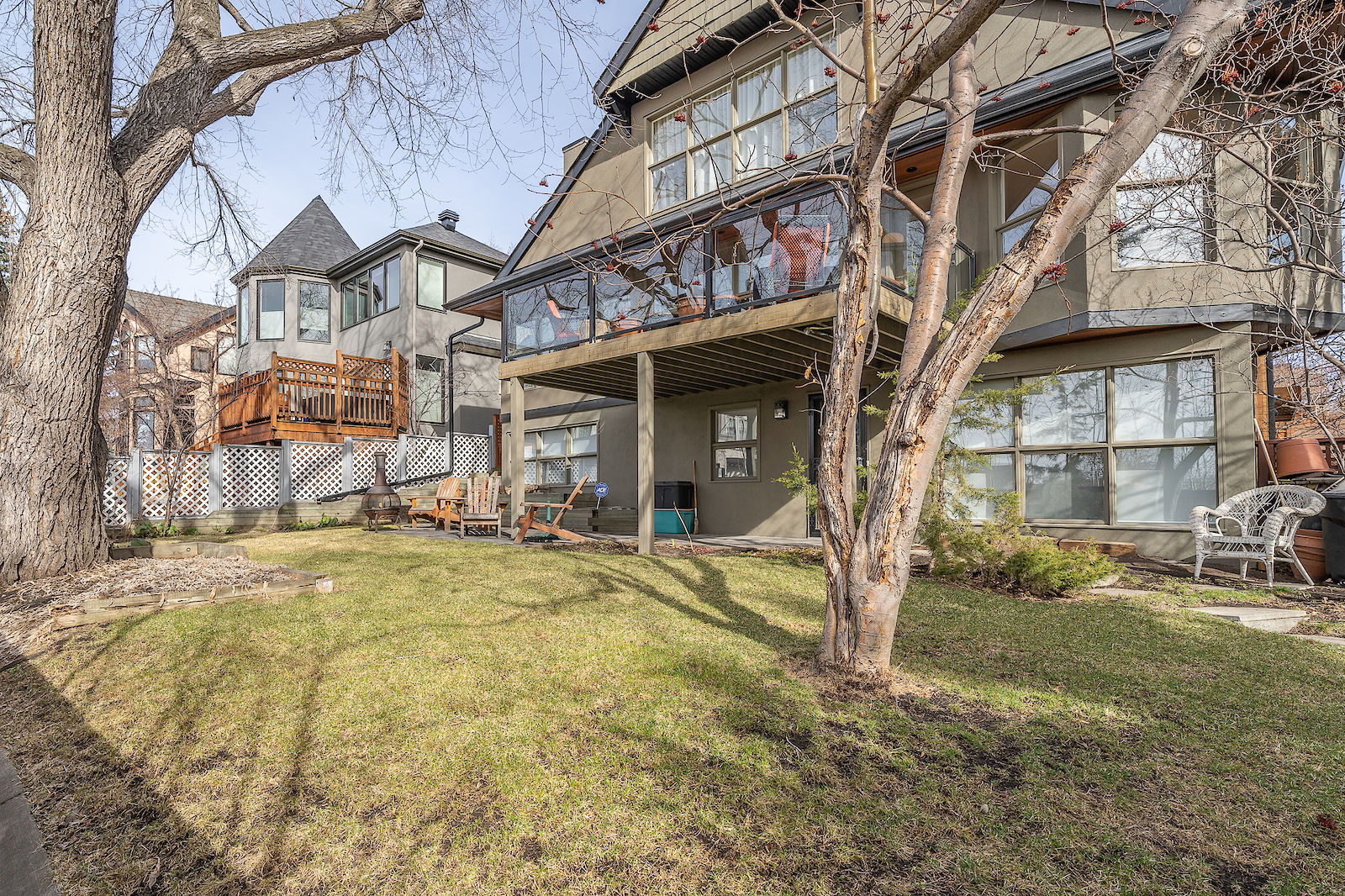 Admirable Calgary Pet Friendly House For Rent Briar Hill Spectacular 5 Bedroom Inner City Custom Built Id 385509 Rentfaster Ca Download Free Architecture Designs Scobabritishbridgeorg