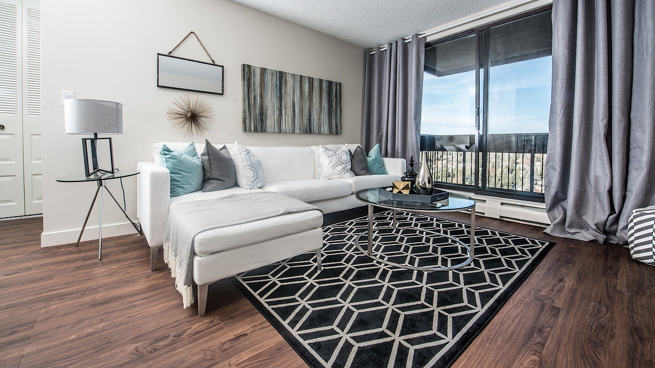 1 Bedroom Calgary 28 Images Bright One Bedroom Suite Guest Suites For Rent In 1 Bedroom
