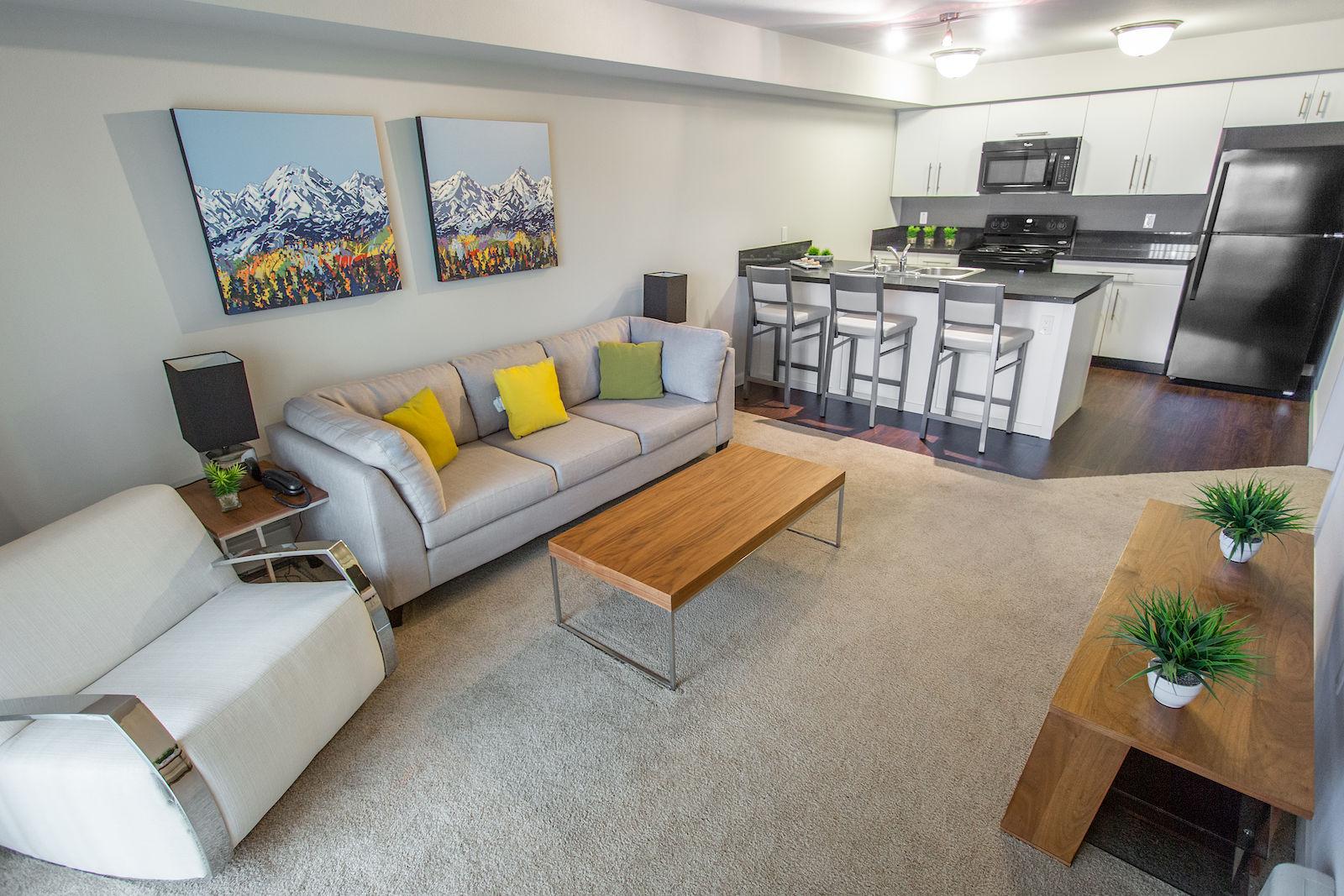 Pet Friendly Apartments For Rent Regina