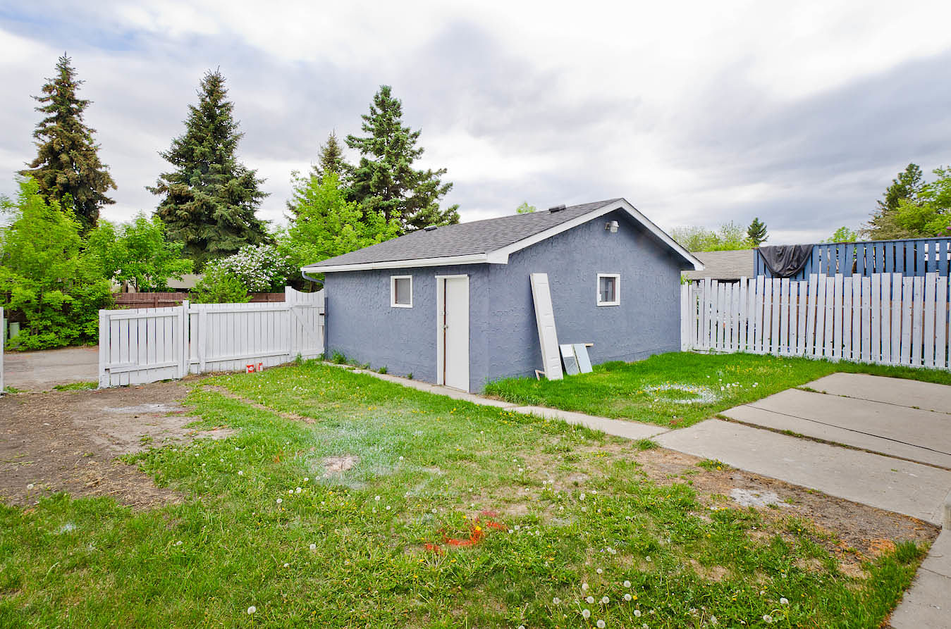 Calgary Basement For Rent Rundle Beautifullly Renovated 2 Wiring Bedrooms Id 355361