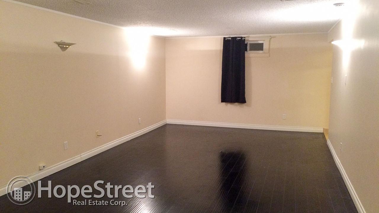 calgary basement for rent marlborough ne 2 bedroom basement suite