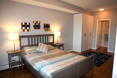 A4 master bedroom