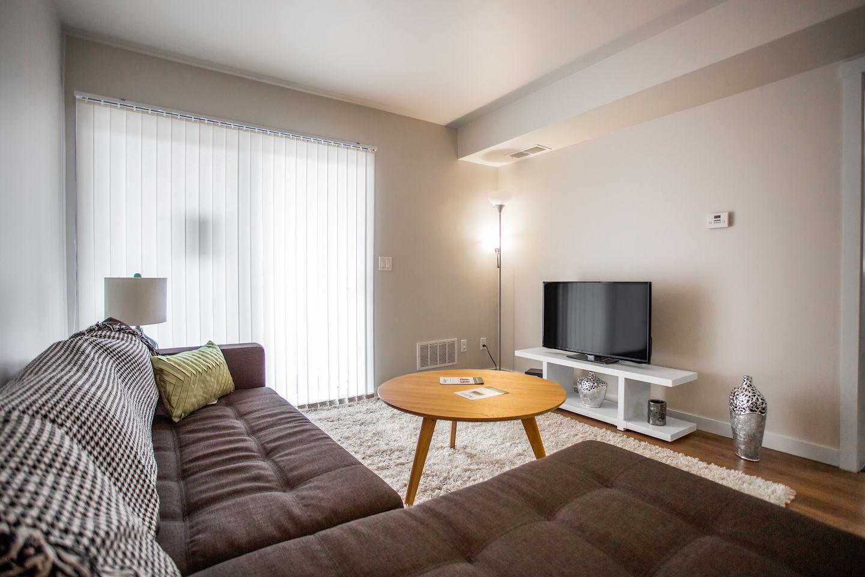 Regina Pet Friendly Apartment For Rent Hawkstone 2 3 Bedroom Apartments Id 295200