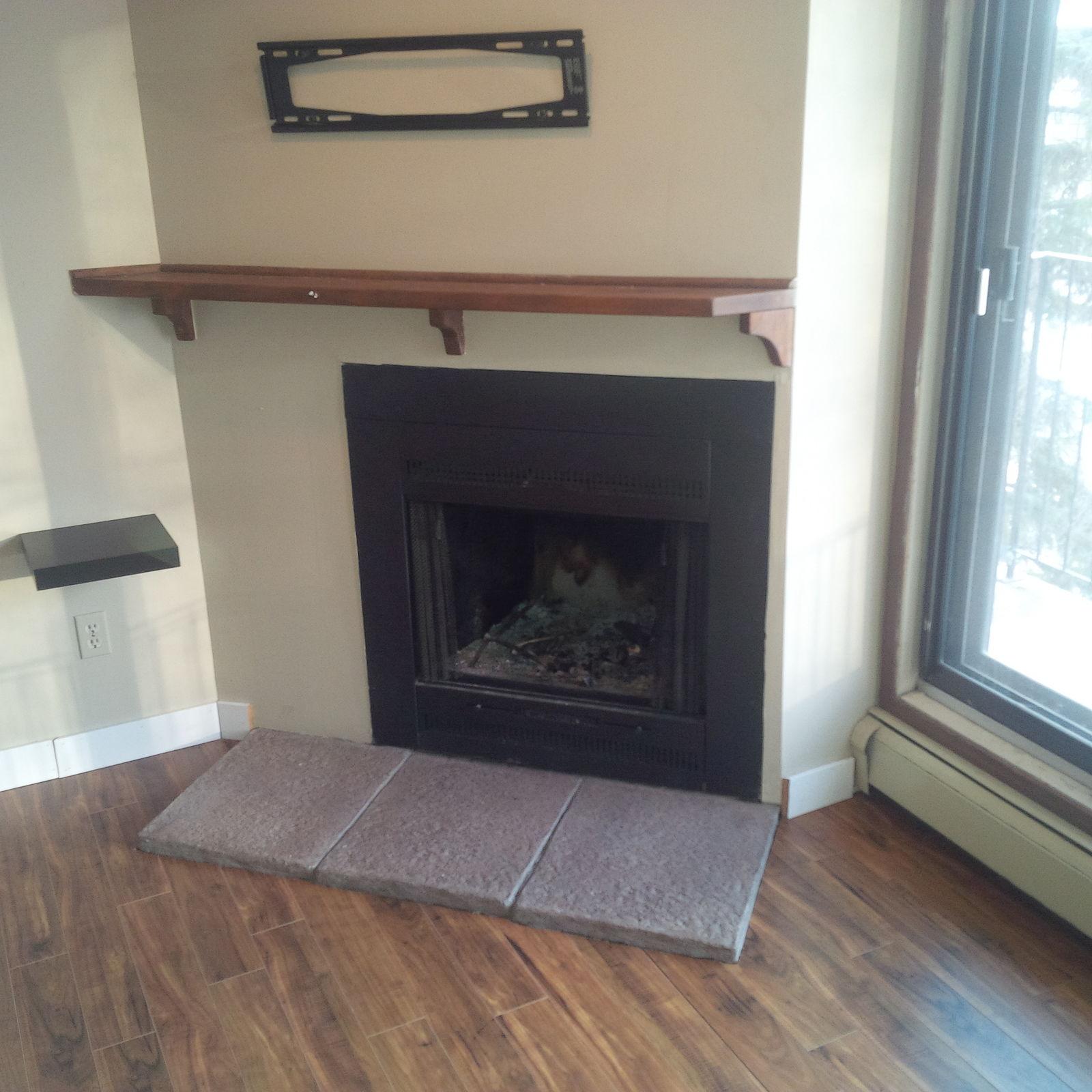 calgary apartment for rent bridgeland inner city ne one