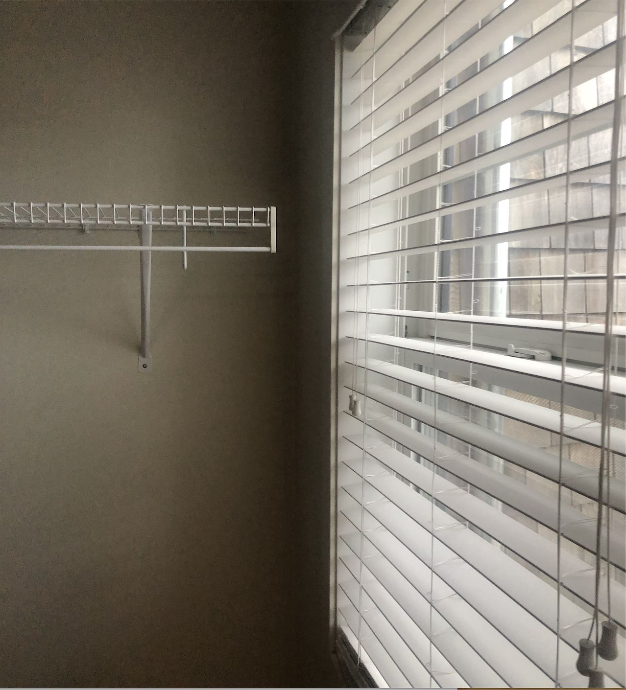 Master Bedroom / Bath / Walk-in Closet in SE ***$100 OFF FIRST MONTH***