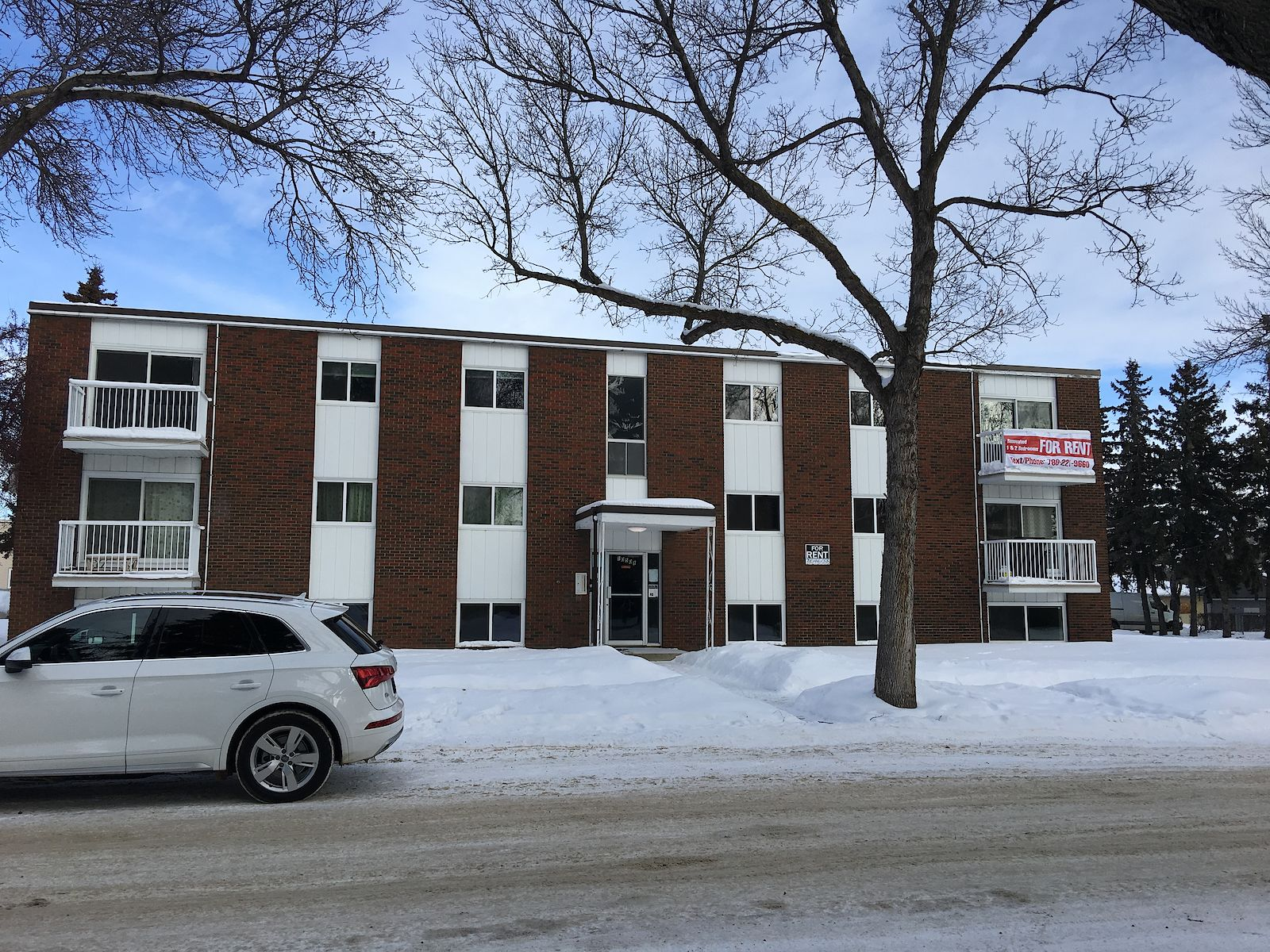 Edmonton apartment for rent allendale great southside - Edmonton 1 bedroom apartments for rent ...