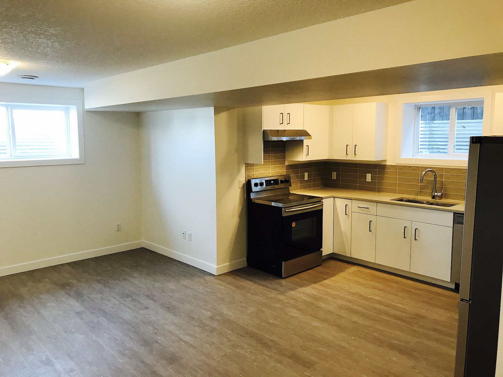 Edmonton Basement For Rent | Ritchie, NW | BEAUTIFUL 2 BEDROOM BASEMENT  SUITE | ID 312728   RentFaster.ca | RentFaster.ca