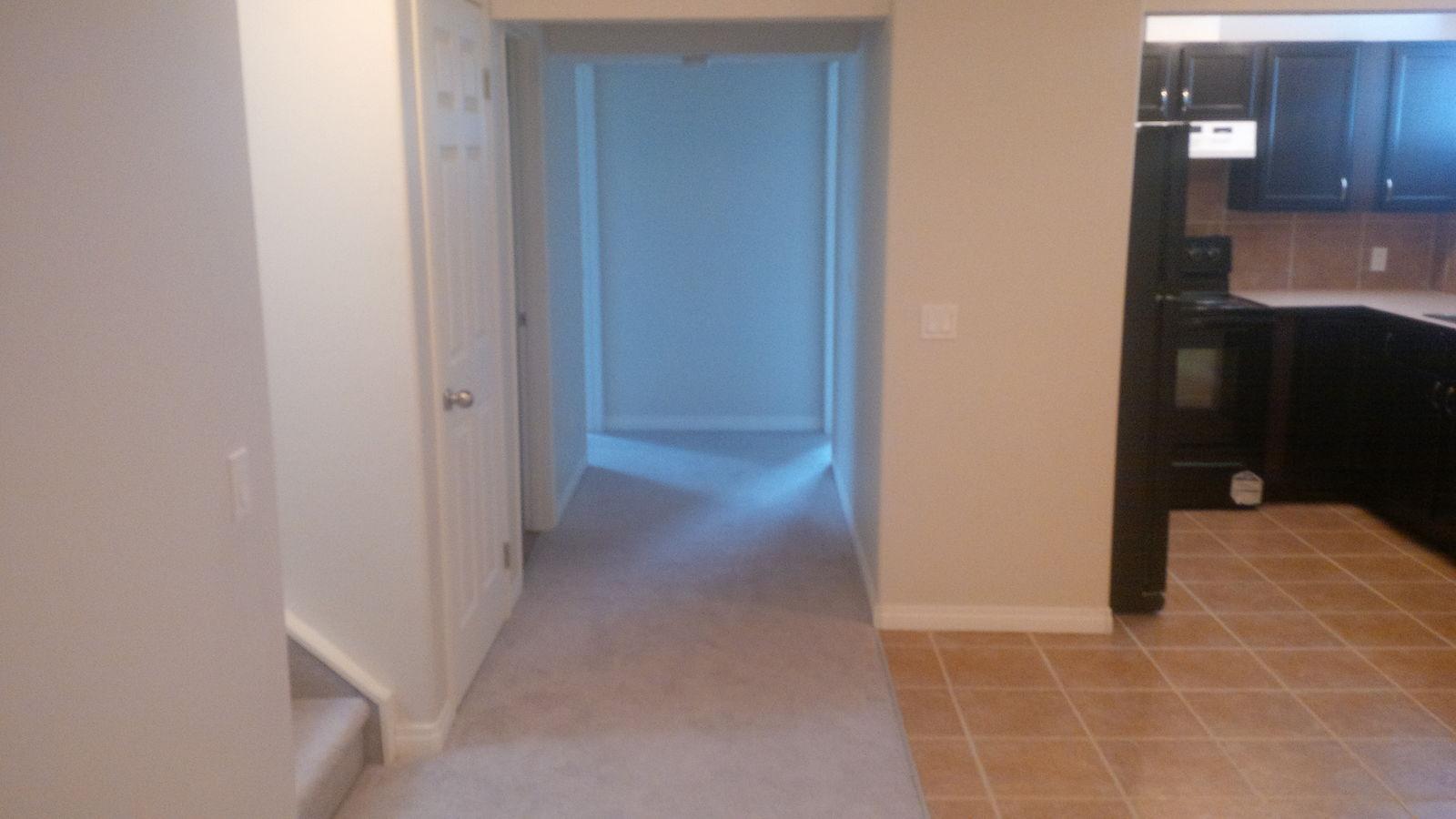 calgary basement for rent   skyview, ne   2 bedroom basement for