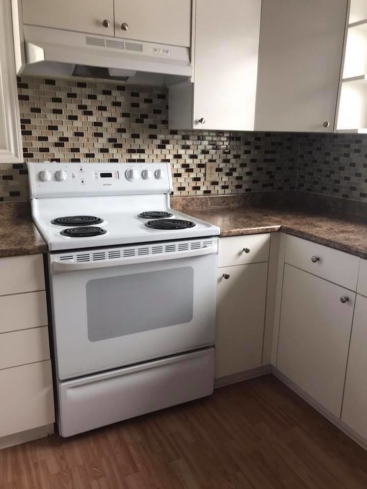 Calgary Pet Friendly Townhouse For Rent Monterey Park 3 4 And
