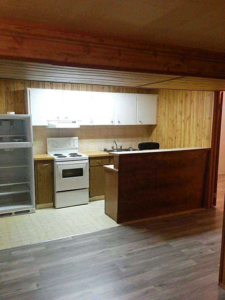 greater calgary basement for rent temple ne bright basement suite
