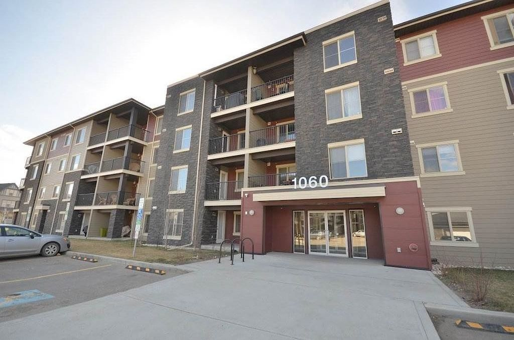 2 Bedroom Condos For Rent In Edmonton 28 Images Sherwood Park Rent Buy Or Advertise 2
