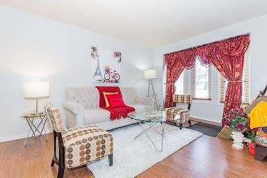 Incredible 6 Bed 4 Bath House For Rent Brampton Deerfield Interior Design Ideas Apansoteloinfo