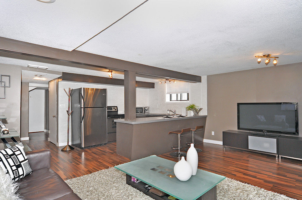calgary basement for rent ranchlands furnished executive rh rentfaster ca