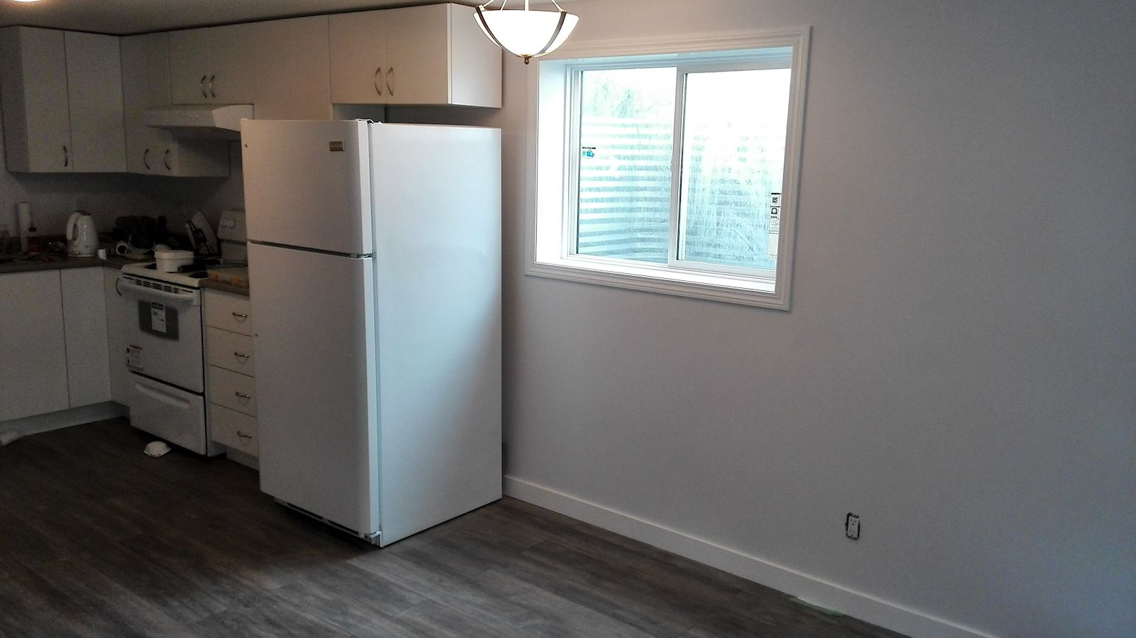 Calgary Basement For Rent Thorncliffe Nw 2 Bedroom Basement Suite For Id 119989