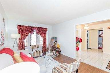 Awesome 6 Bed 4 Bath House For Rent Brampton Deerfield Home Interior And Landscaping Eliaenasavecom