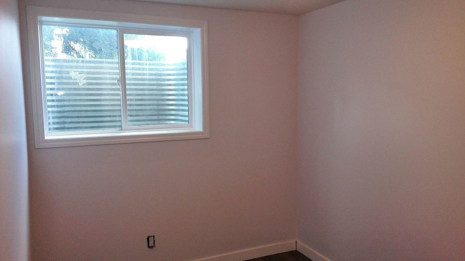calgary basement for rent   thorncliffe, nw   2 bedroom basement