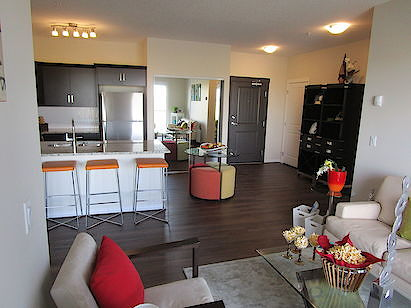 Calgary Pet Friendly Apartment For Rent Sherwood Spacious Amazing 2 Bedroom Apartments For Rent In Calgary